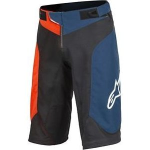 Alpinestars Vector shortsit