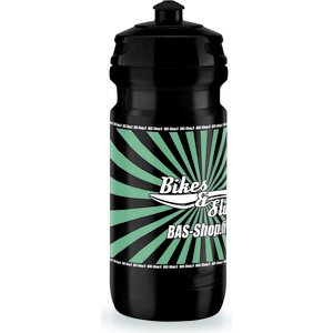 Elite BAS-Shop.fi 600ml juomapullo