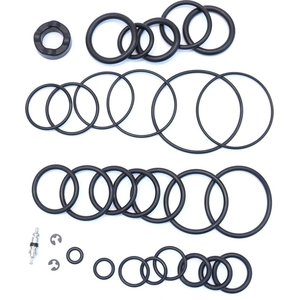 Cannondale 2Spring Universal Lefty 100Hr Service Seal Kit