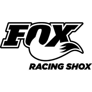 FOX Racing Shox 820-11-330-KIT