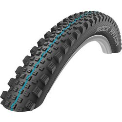 Schwalbe Rock Razor Evolution Line 27,5""