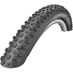 Schwalbe Rocket Ron Evolution Line 27,5+""