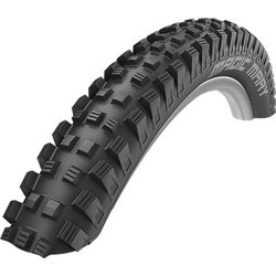 Schwalbe Magic Mary Evolution Line 27,5""