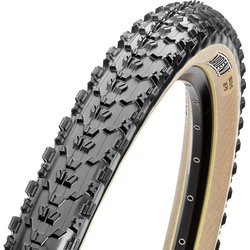 "Maxxis Ardent 29"" Tanwall"