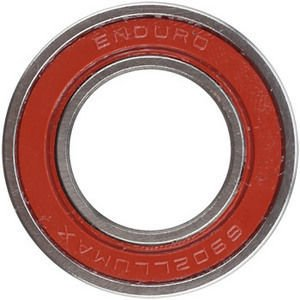 Enduro Bearings 6800 LLU MAX - 10x19x5