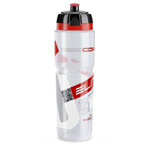 Elite Maxicorsa 1000ml juomapullo