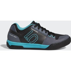Five Ten Freerider Contact Women's