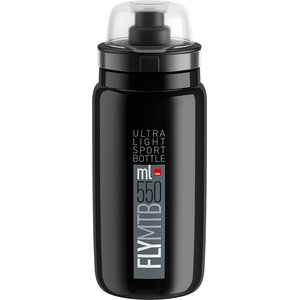 Elite FLY MTB 550ml