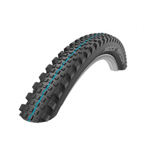 Schwalbe Rock Razor Evolution Line 29""