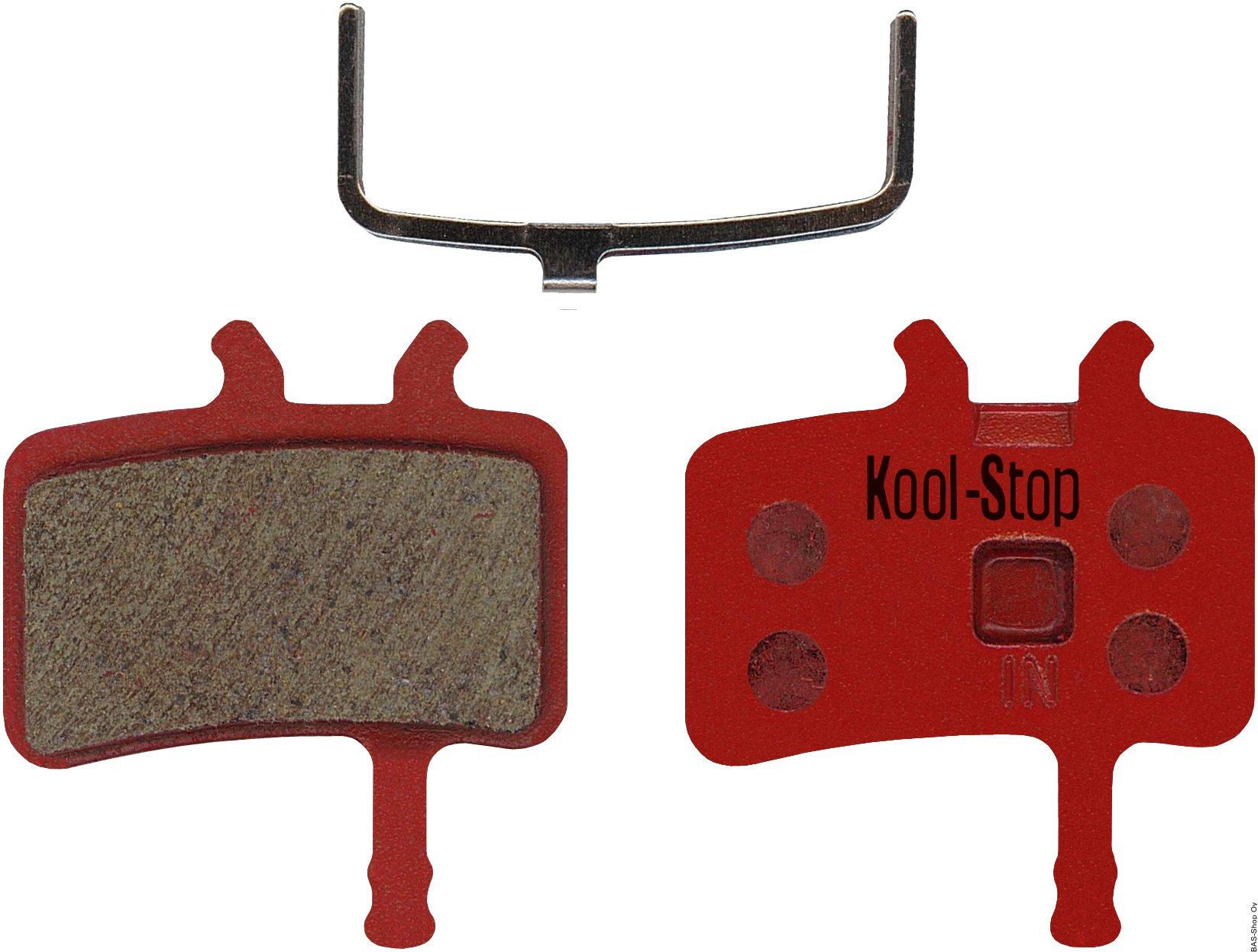 Kool-Stop KS-D270 Avid Juicy levyjarrupalat